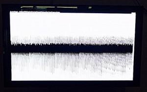《뉴 게임플레이》 프로젝트   공개 워크숍 : 인터랙티브 오디오 비주얼 만들기