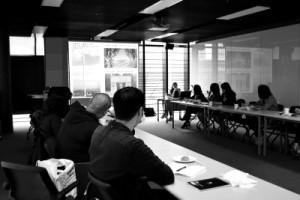 《뉴 게임플레이》 프로젝트   공개 세미나 : 백남준 플러스 – 예술과 기술, 실험과 교류
