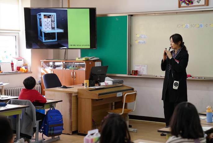 2020 상반기 NJP 학교_교육자료 배포